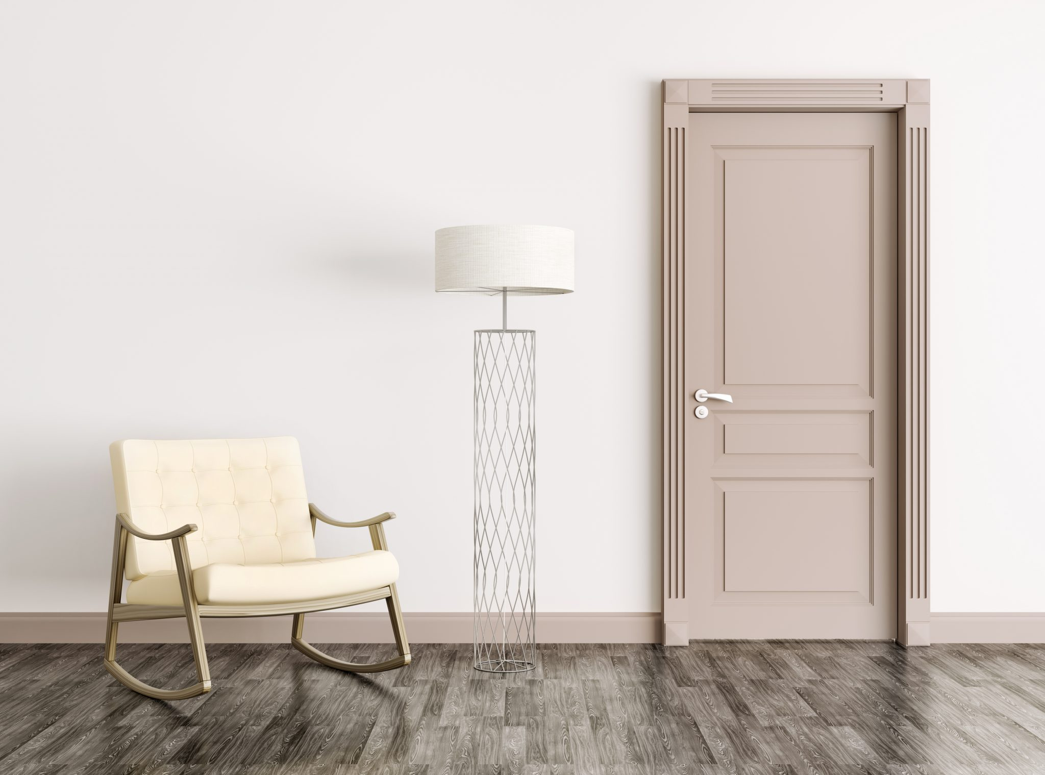 We offer many options for Interior Doors; including Flush Stile \u0026 Rail Grooved and Louver \u2013 and if you design a new style of Door we will make that too! & Interior and Exterior Doors | SemFim